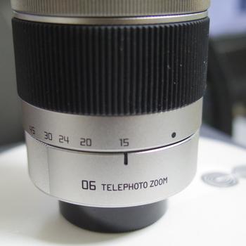 IMGP4229.JPG