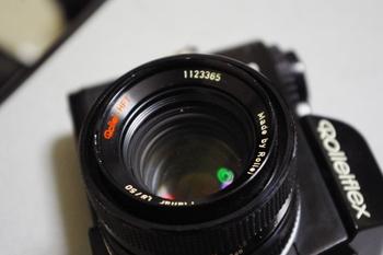 IMGP7924.JPG