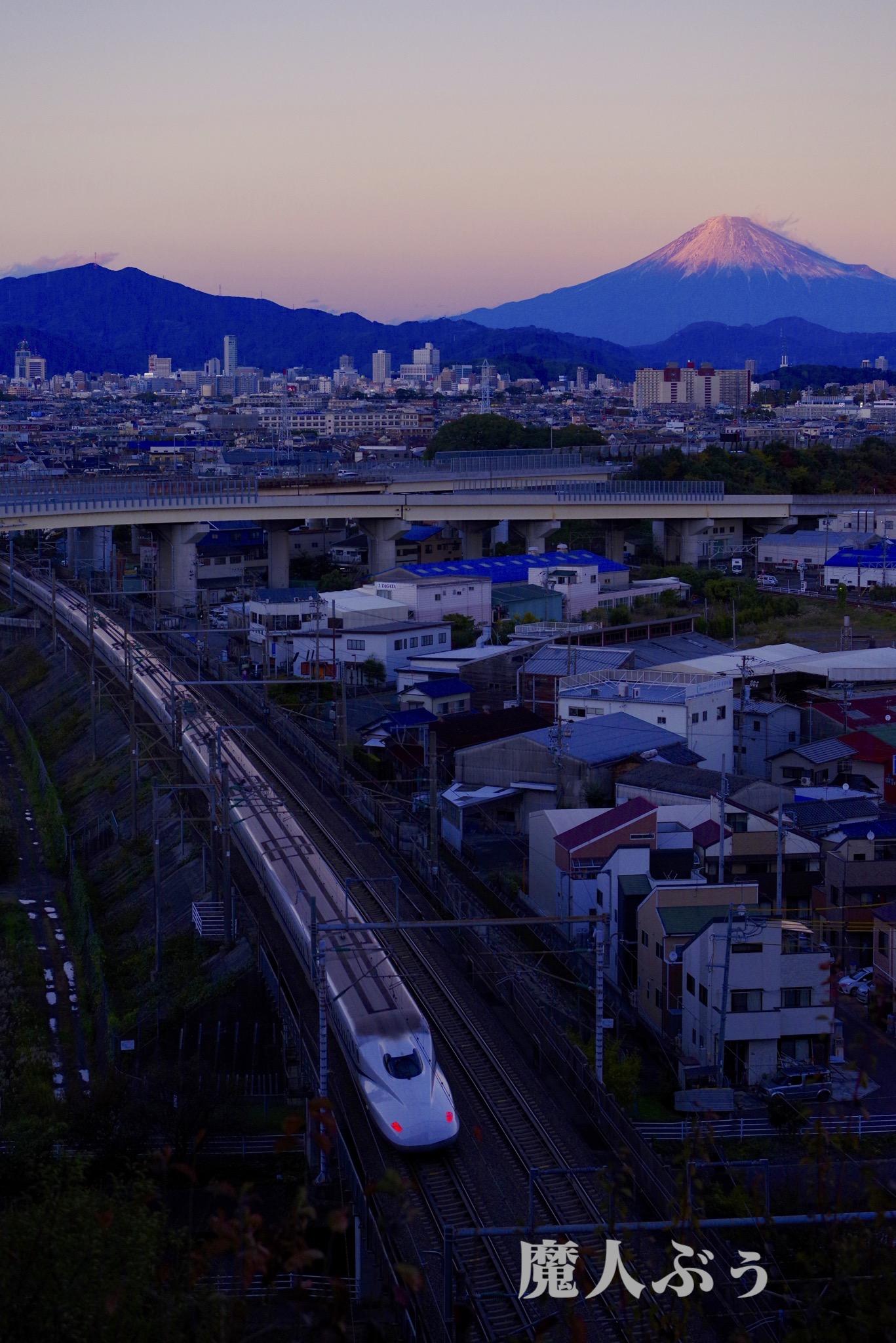 takagi_a1_IMGP2233.jpg