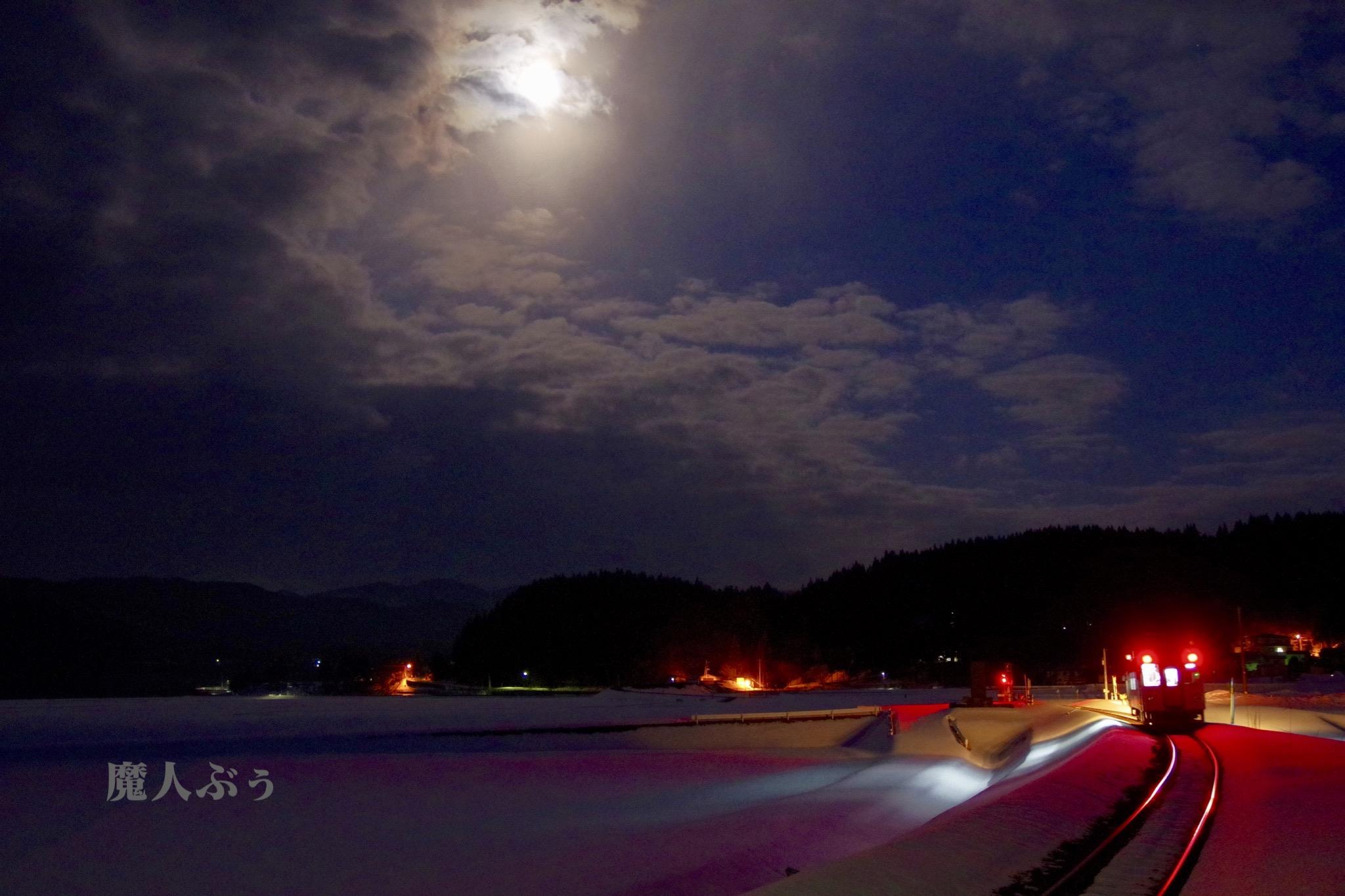 takagi_a2_IMGP7927.jpg
